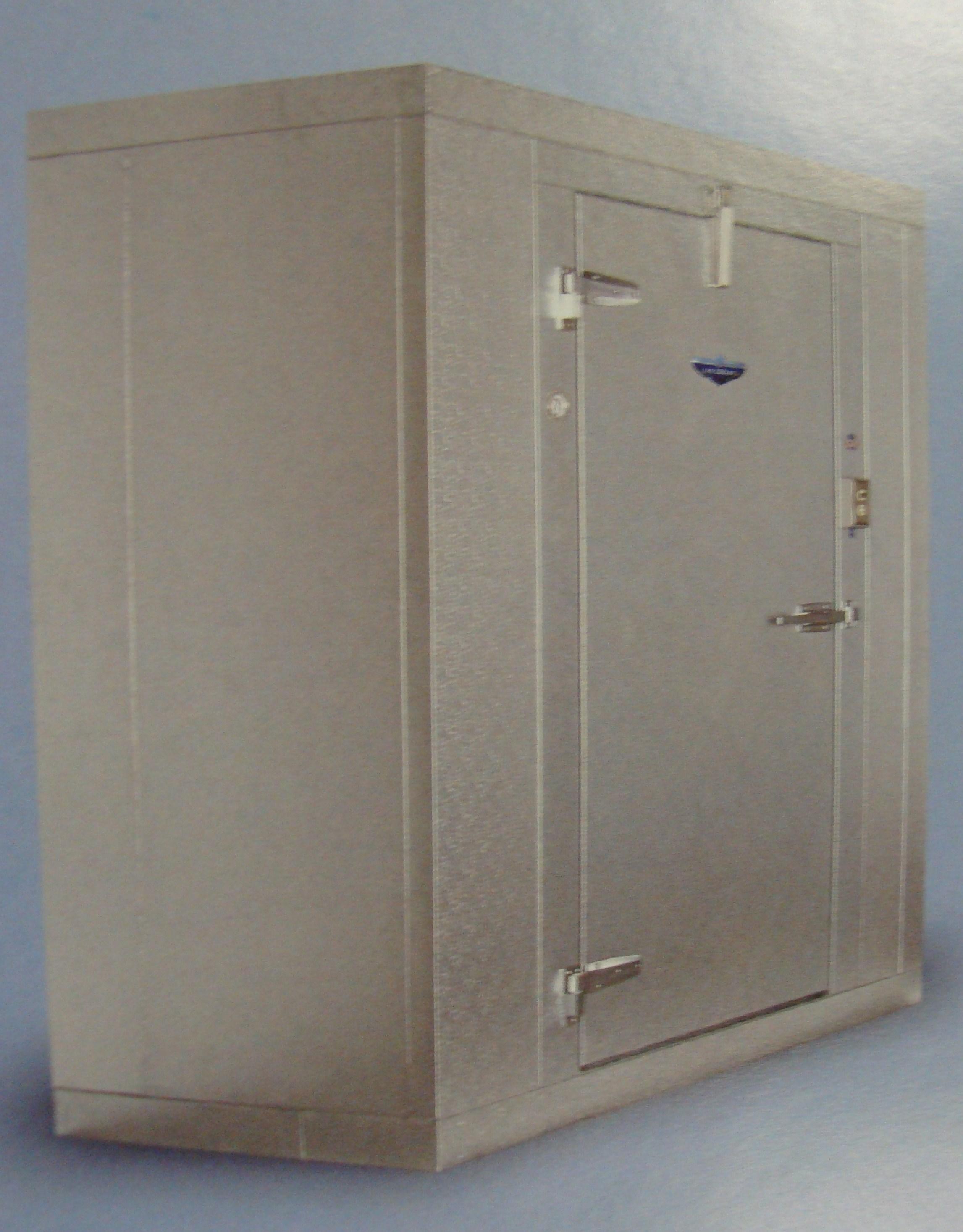 Cincinnati Refrigerator Repair Cincinnati Refrigerator Repair Refrigerator Repair Ideas